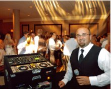 Bob Raina's DJ Service photo