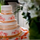 130x130 sq 1424836748998 venieros wedding cake
