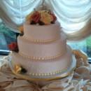130x130 sq 1424836790938 katrina wedding cake