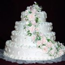 130x130 sq 1424836842361 weddingcake4tier