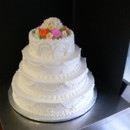 130x130 sq 1424836897153 luis wedding cakes 2009 005