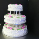 130x130 sq 1424837006459 luis wedding cakes 2009 013