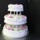 130x130 sq 1424837006459 luis wedding cakes 2009 013