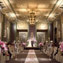 Hilton Cincinnati Netherland Plaza Venue Cincinnati Oh Weddingwire