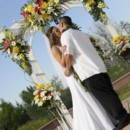 130x130 sq 1471478052050 wedding