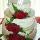 130x130 sq 1471563993037 weddings101cake8