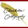 Charleston Calligraphy image