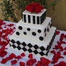 130x130_sq_1265255608648-croppedcake