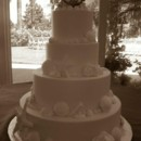 130x130 sq 1460579512806 wedding cake   ocean theme