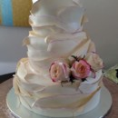130x130 sq 1460579531038 wedding cake   ruffle
