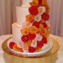 130x130 sq 1460579543561 wedding cake