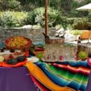 130x130 sq 1460700233393 mexican fiesta 4