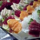 130x130 sq 1460700336337 sushi 1