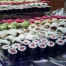 130x130 sq 1460700341881 sushi 2