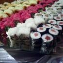 130x130 sq 1460700349843 sushi 3