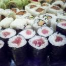 130x130 sq 1460700358632 sushi 4