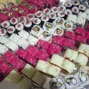 130x130 sq 1460700364444 sushi 5