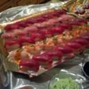 130x130 sq 1460700370008 sushi 6
