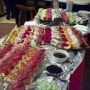 130x130 sq 1460700377958 sushi 7