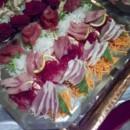 130x130 sq 1460700395305 sushi