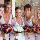 130x130 sq 1233077131421 nola with bridesmaids
