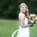 130x130 sq 1349718986654 brideface26