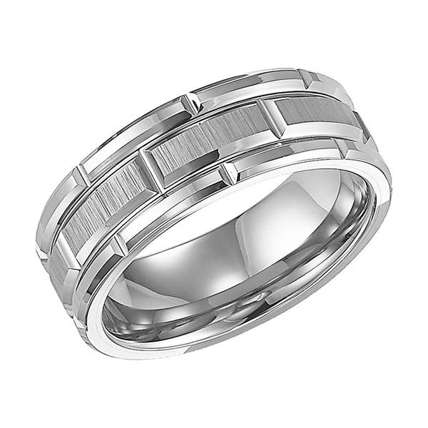 free jewelers cincinnati oh wedding jewelry