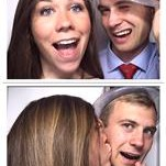 220x220 sq 1471402334546 say cheese photo booth rental cincinnati006