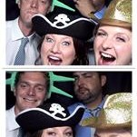 220x220 sq 1471402437209 say cheese photo booth rental cincinnati25