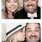 220x220 sq 1471403494685 say cheese photo booth rental cincinnati107