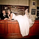 130x130 sq 1346270741589 destinationwinecountryweddingsweinsfamilywineryq