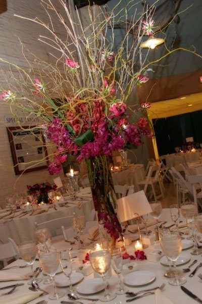 photo 10 of Atmosphere & Floral Design By Tammy Becker