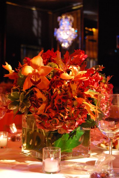 photo 38 of Atmosphere & Floral Design By Tammy Becker