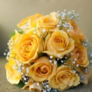 130x130 sq 1468220774365 yellow bouquet