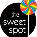 130x130 sq 1217982015915 the sweet spot web logo