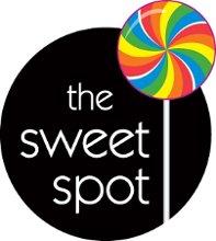 220x220 1217982015915 the sweet spot web logo