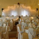 130x130 sq 1220583044451 elegantweddingdecor