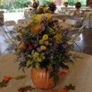 130x130 sq 1363740471612 photo.flowershop