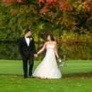 130x130 sq 1484160366424 courtney nicholas wedding 669