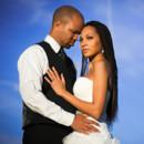 130x130 sq 1484166318101 detroit wedding photo 002