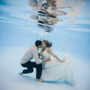 130x130 sq 1484166350013 wedding photographer detroit ann arbor bloomfield
