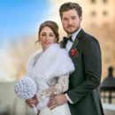 130x130 sq 1484166364226 wedding photographer detroit ann arbor bloomfield