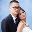 130x130 sq 1484166370052 wedding photographer detroit ann arbor bloomfield