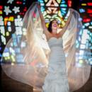 130x130 sq 1484166376301 wedding photographer detroit ann arbor bloomfield