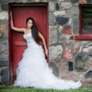 130x130 sq 1484166385414 wedding photography bridal image copy