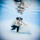 130x130 sq 1484251310371 bloomfield michigan wedding photographer 031