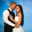 130x130 sq 1484251320984 bloomfield michigan wedding photographer 035