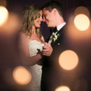 130x130 sq 1484251327745 bloomfield michigan wedding photographer 048