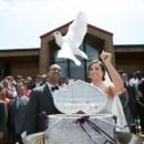 130x130 sq 1484251873418 bloomfield michigan wedding photographer 061