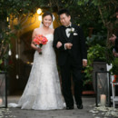 130x130 sq 1484251873458 bloomfield michigan wedding photographer 059